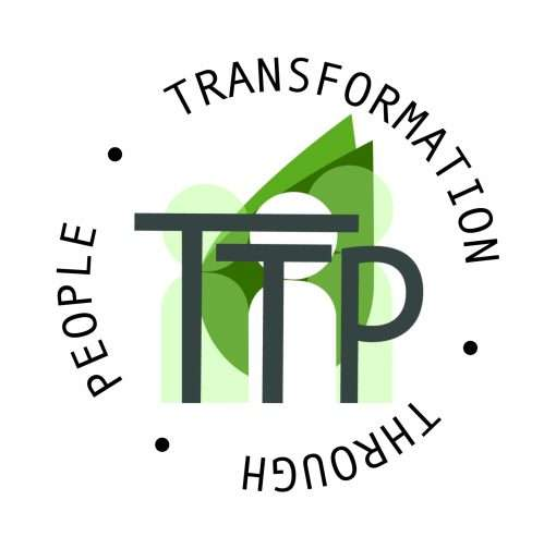 Transformation Through People